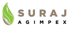 suraj-agimpex