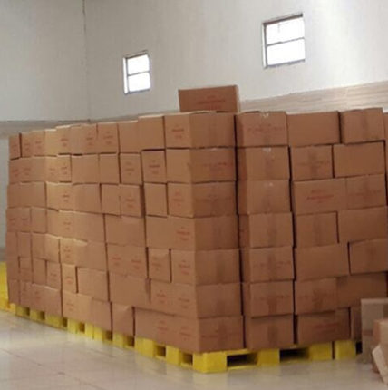 carton bax packaging