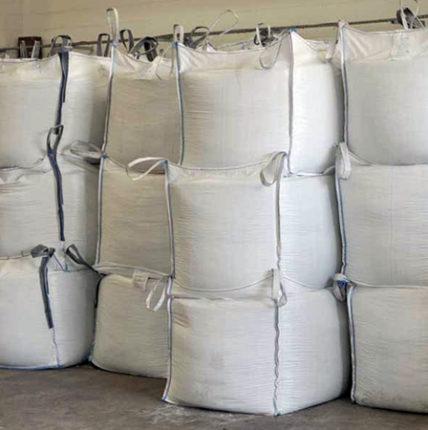 super sack 500 kg